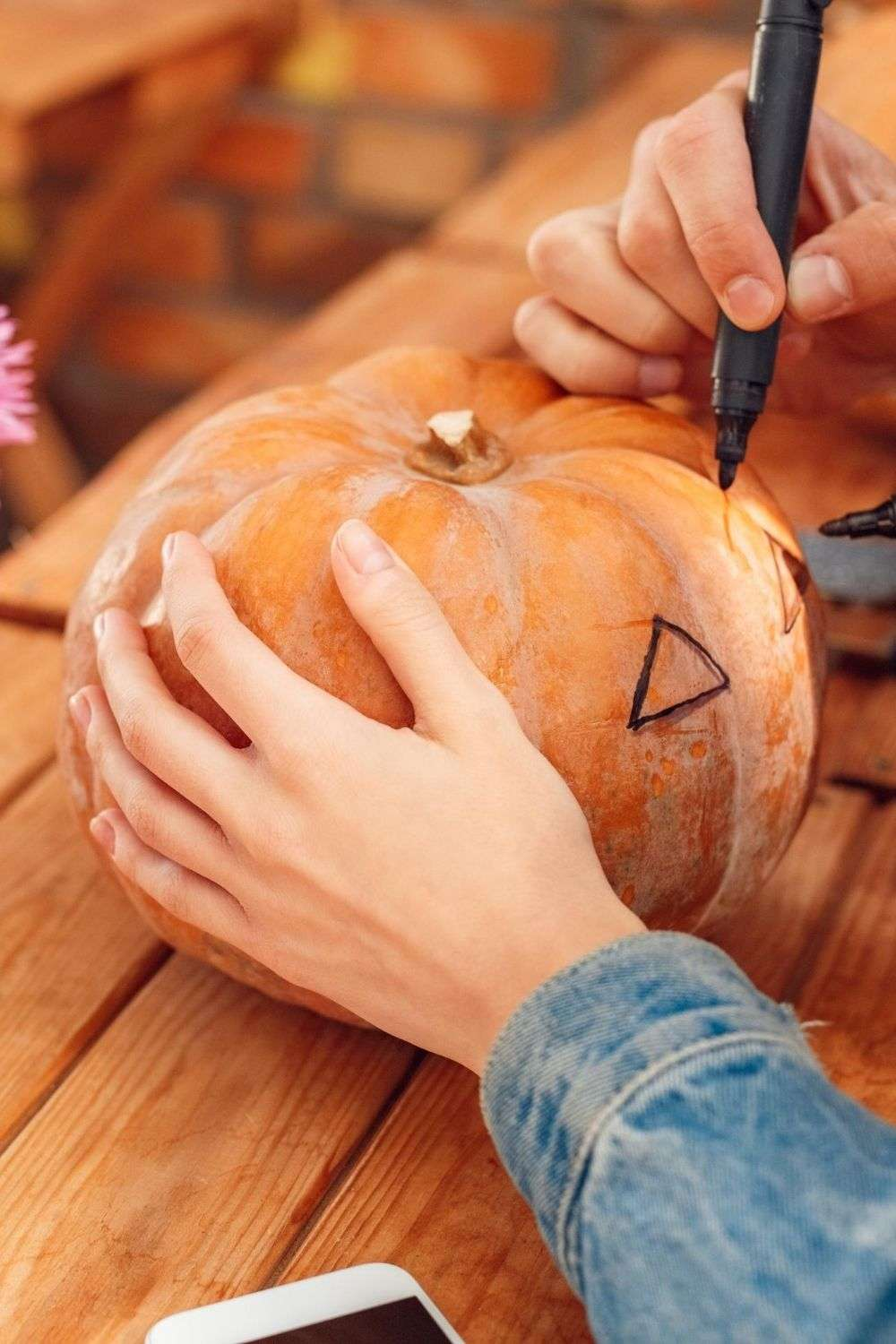 BUDGET FRIENDLY FALL ACTIVITIES
